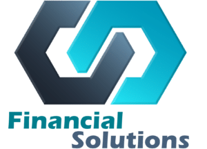 Financial Solutions Inc. Reviews Logo